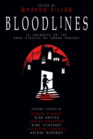 Bloodlines web